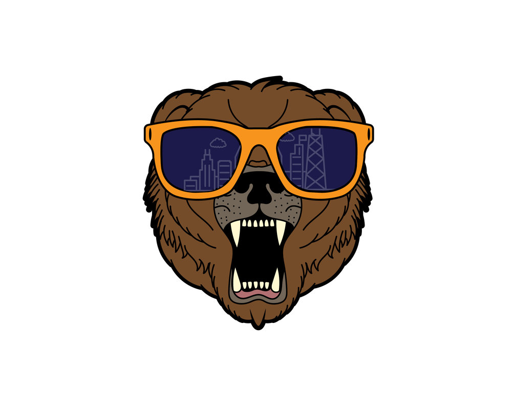 BEARS X RELLO
