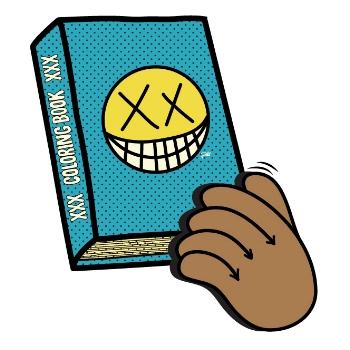 hand-book.jpg