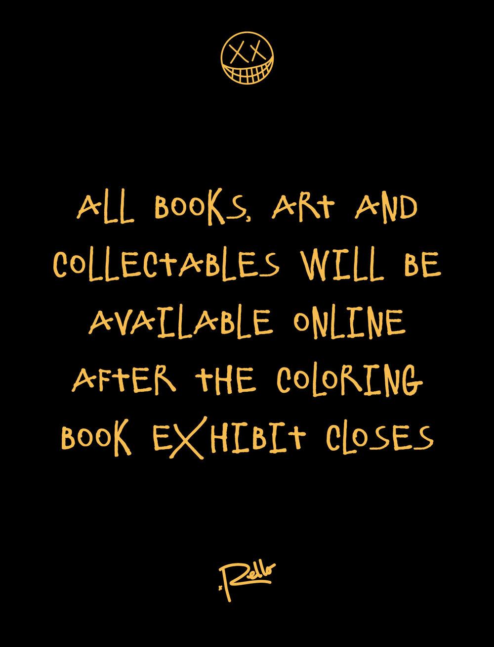 book-online.jpg