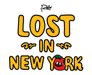 LOST-HEADER-NYC.jpg