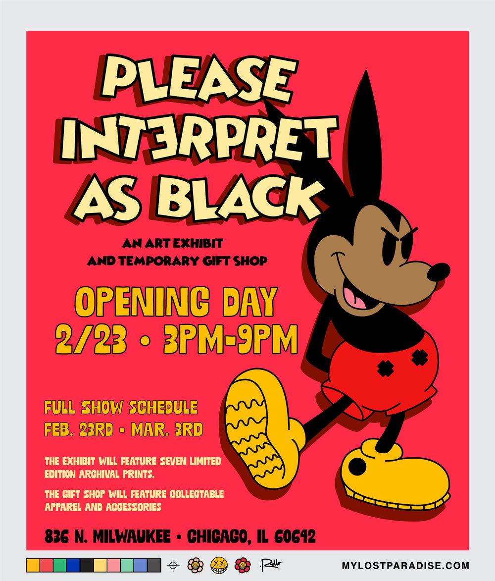 please-interpet-bad-mouse.jpg