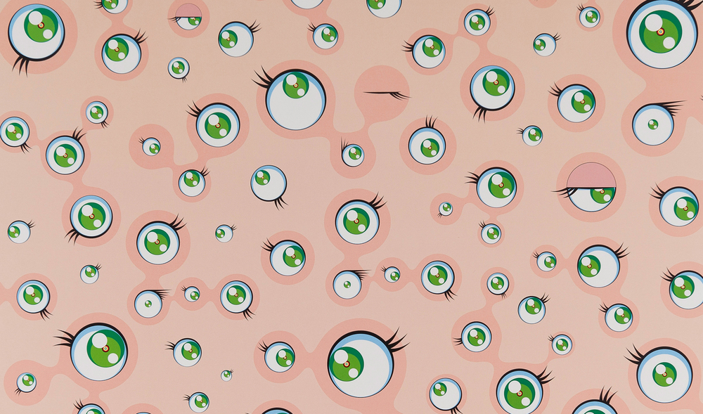 takashi-murakami-jellyfish-eyes-3-works-4-works-total-prints-and-multiples-lithograph-zoom-2.jpg