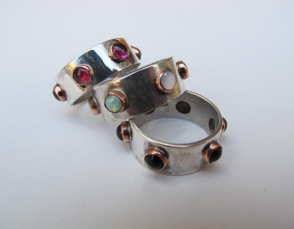 jewelry 020.jpg