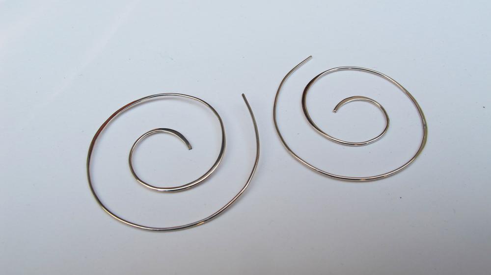 jewelry 017.jpg