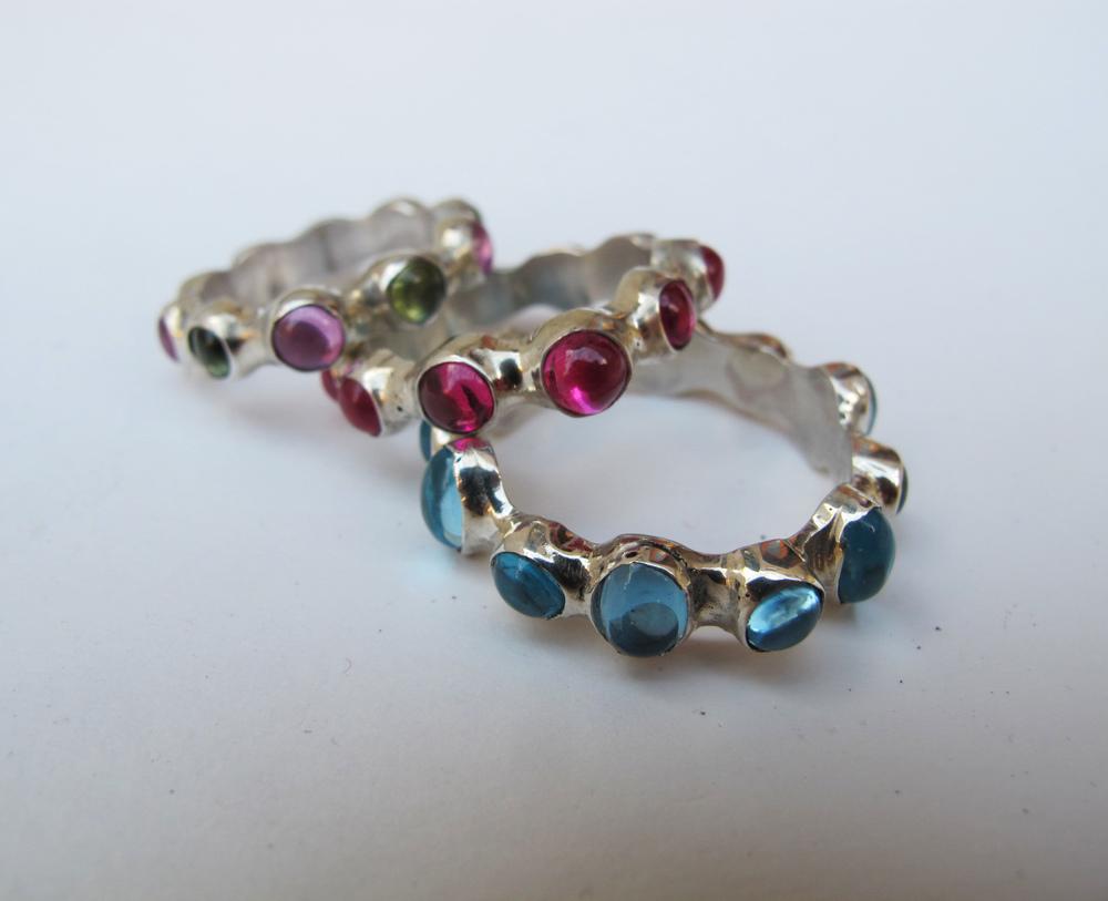 jewelry 021.jpg