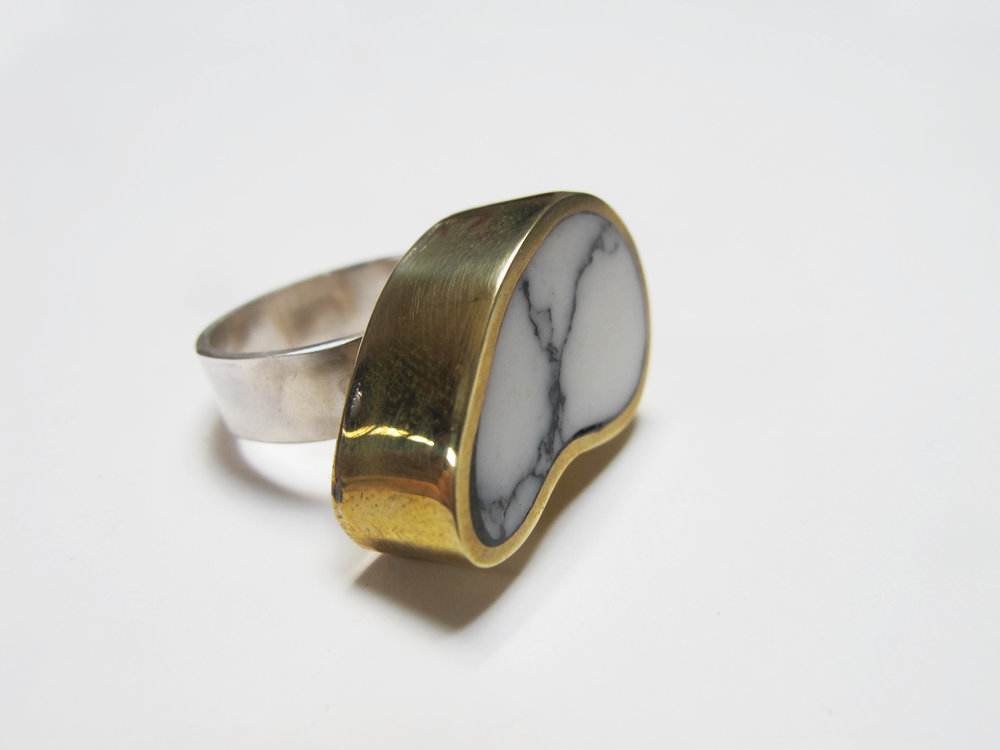 Rings - shop here