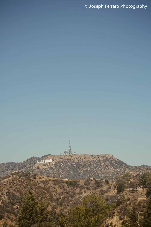 20140731_california_0118.jpg