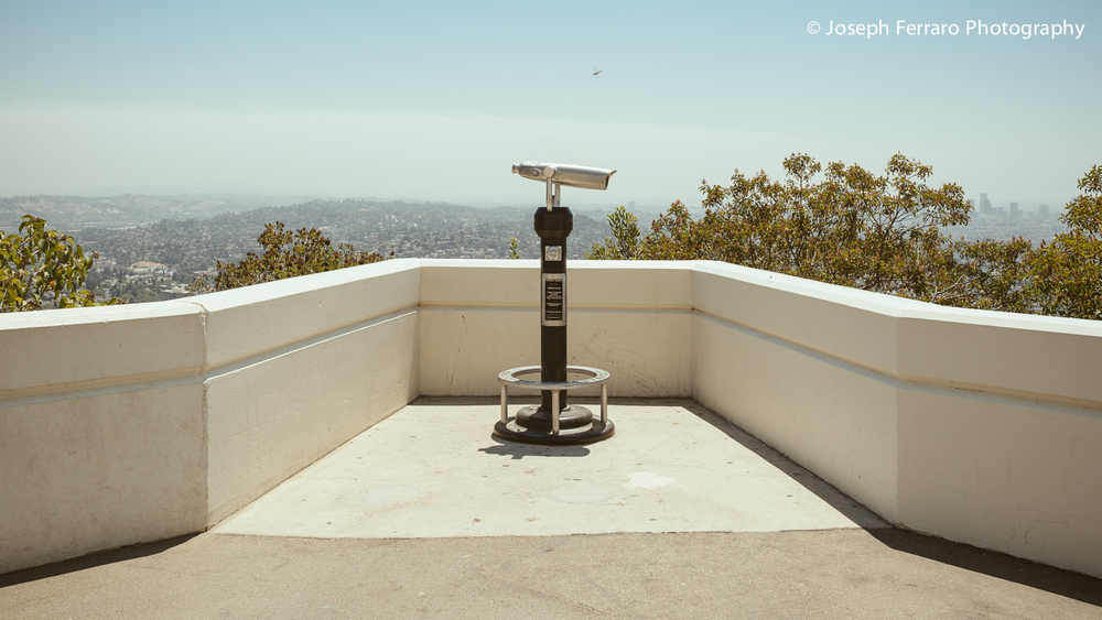 20140731_california_0144.jpg
