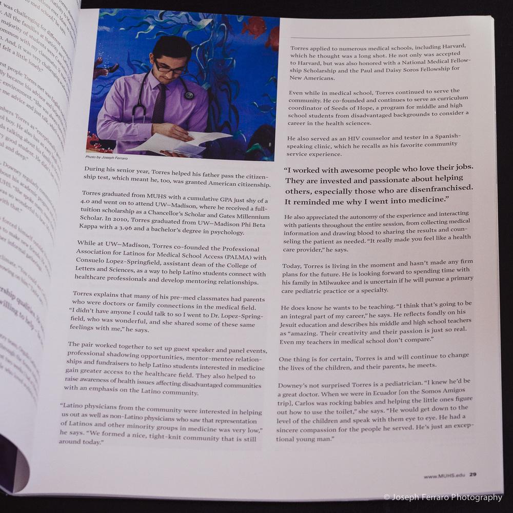 20140923_carlostorres_magazine_0004.jpg