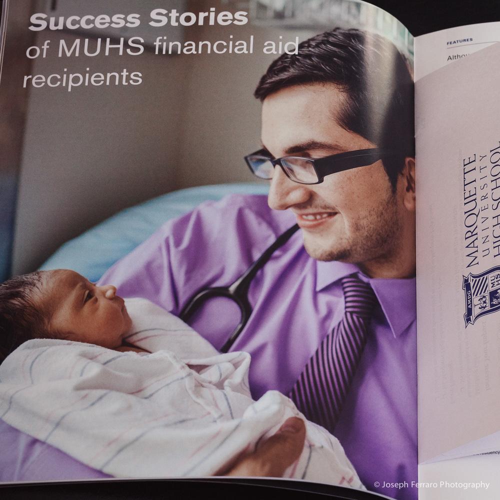 20140923_carlostorres_magazine_0002.jpg
