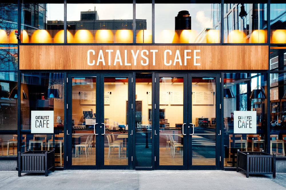 20170202_catalystcafe_0409.jpg