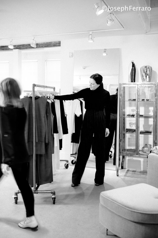 20170211_nsmag_boutiques_0062.jpg