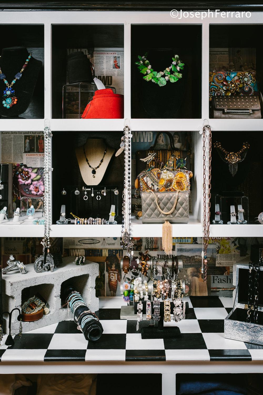 20170216_nsmag_boutiques_0592.jpg