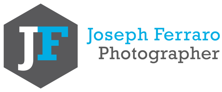 Boston Architectural and Portrait Photographer