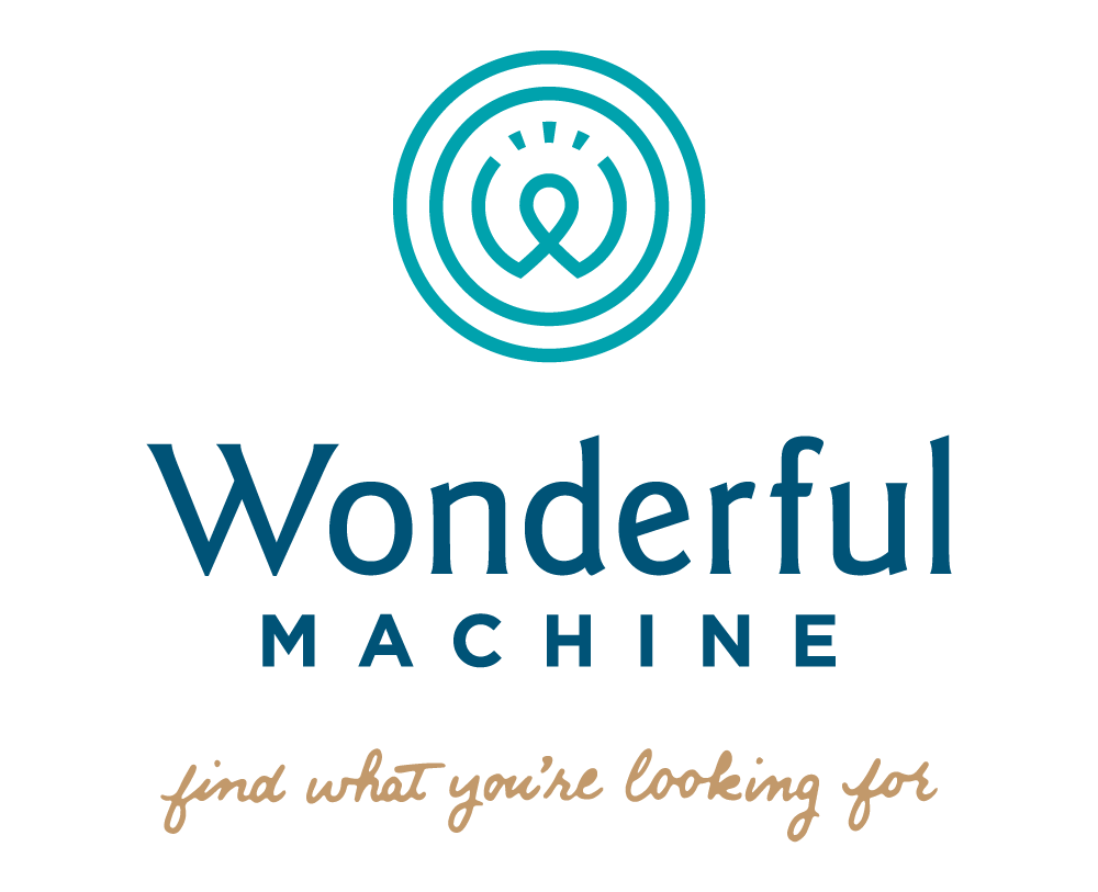 WonderfulMachine-logo.png