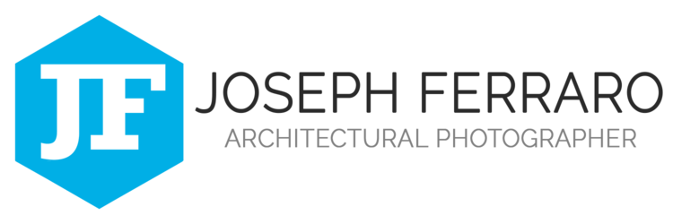Joseph Ferraro Photography • Architectural Photographer