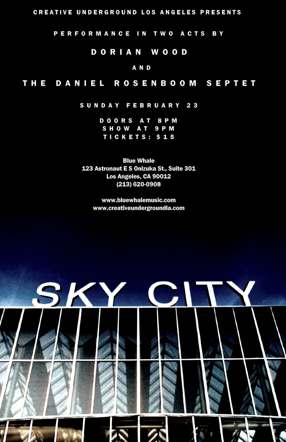 Sky City 2mb.jpg