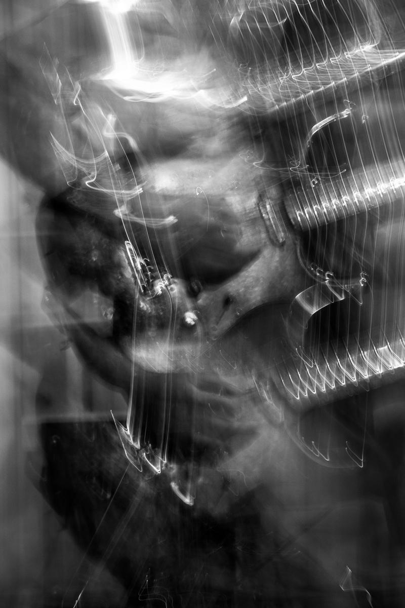 Daniel_Rosenboom_Recording-20.jpg