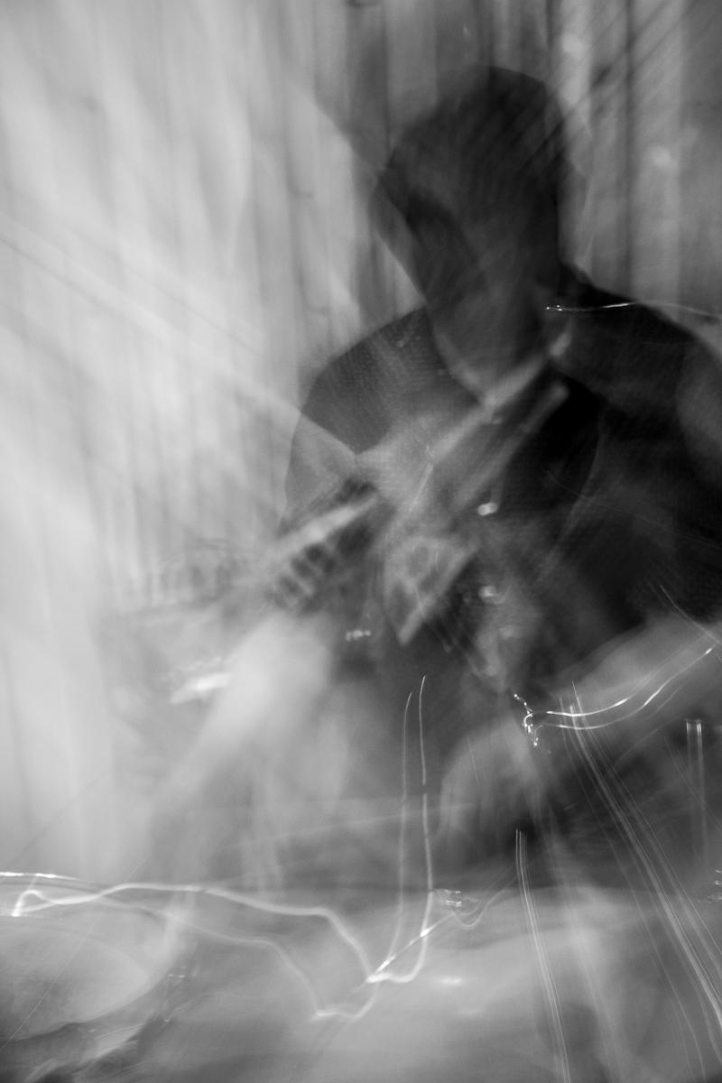 Daniel_Rosenboom_Recording-24.jpg