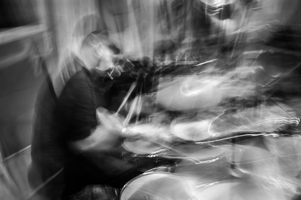 Daniel_Rosenboom_Recording-25.jpg