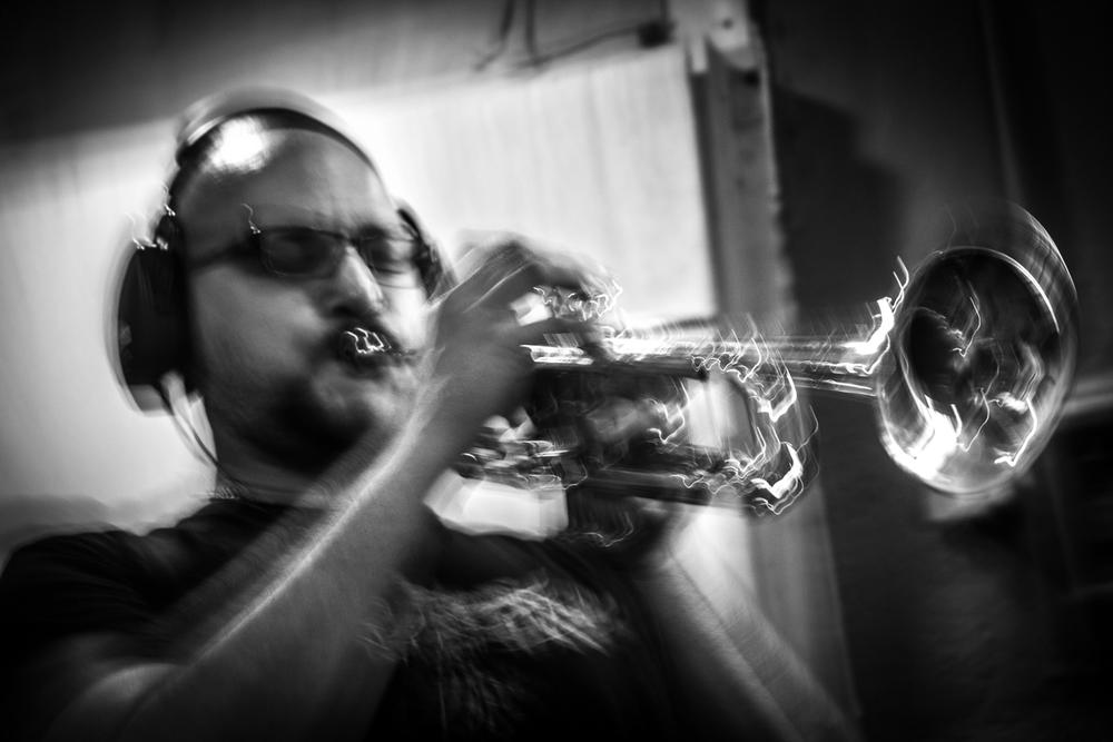 Daniel_Rosenboom_Recording-34.jpg