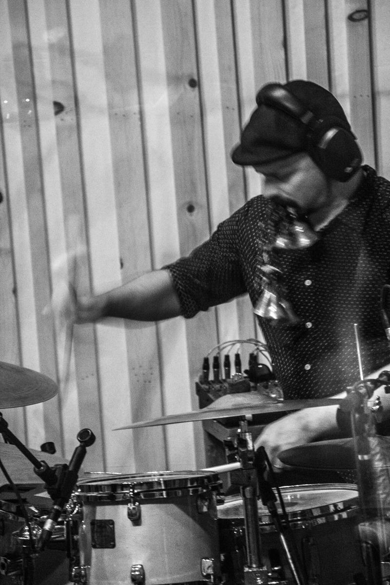 Daniel_Rosenboom_Recording-39.jpg