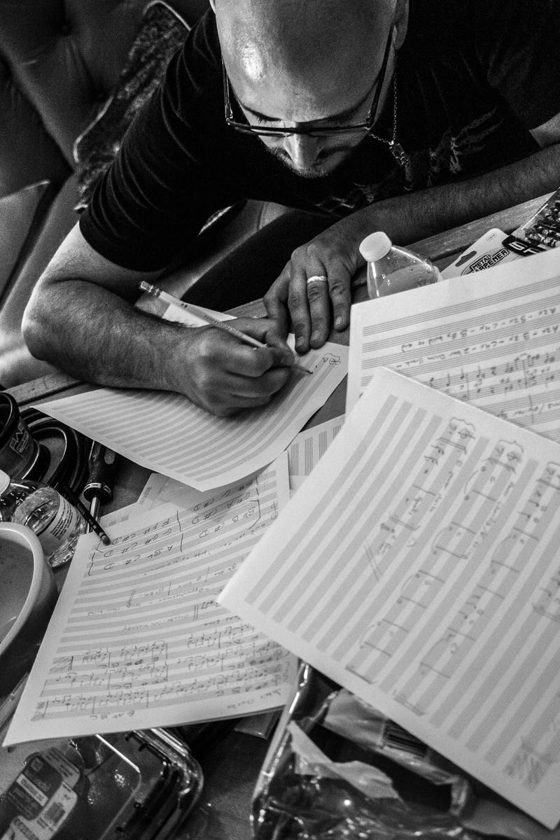 Daniel_Rosenboom_Recording-40.jpg
