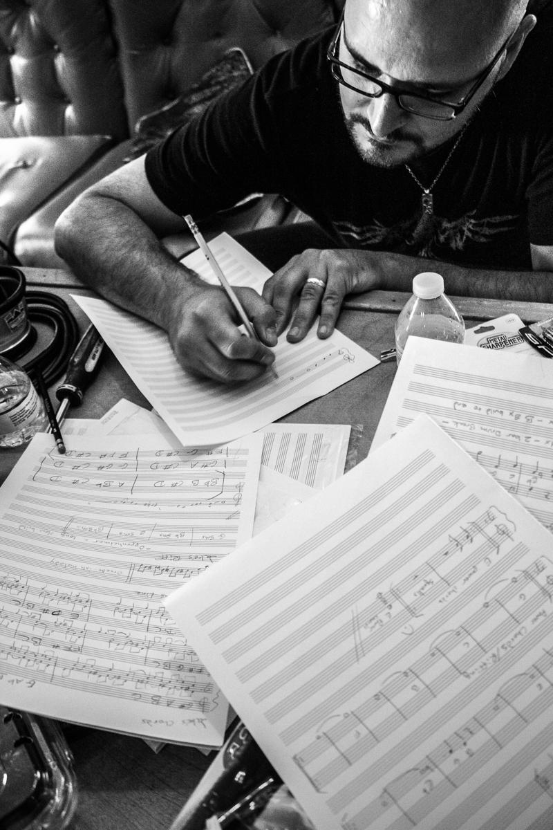 Daniel_Rosenboom_Recording-41.jpg