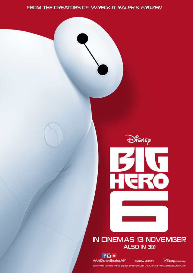 Big-Hero-6-movie-poster.jpg