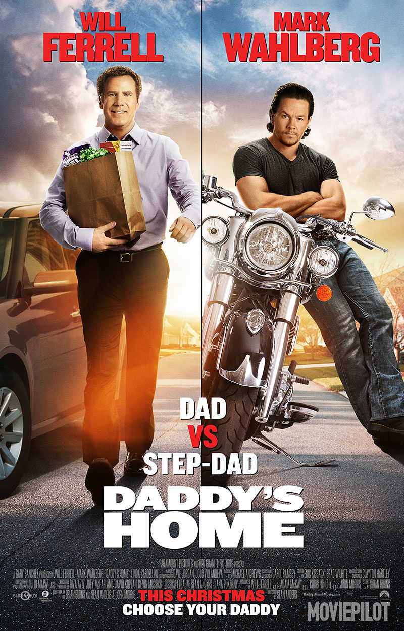 exclusive-new-poster-for-daddy-s-home-with-will-ferrell-mark-wahlberg-649891.jpg