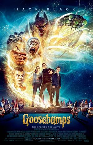 Goosebumps_(film)_poster.jpg