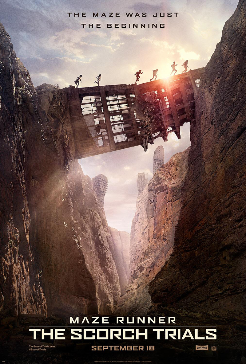 scorch-trials-movie-poster.jpg