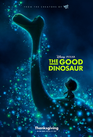 The_Good_Dinosaur_poster.jpg