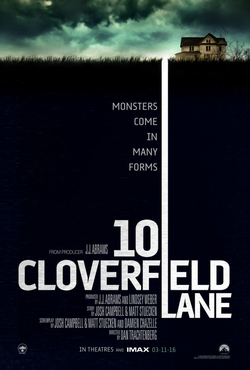 10_Cloverfield_Lane.png