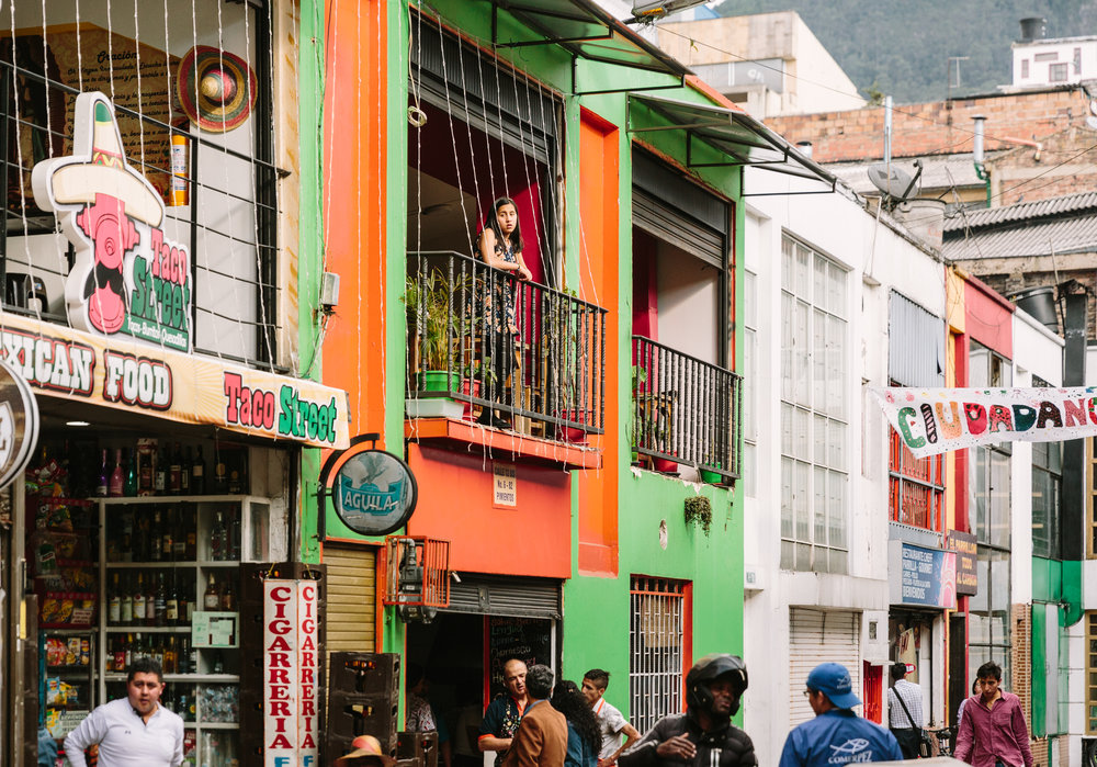 Colombia-13.jpg