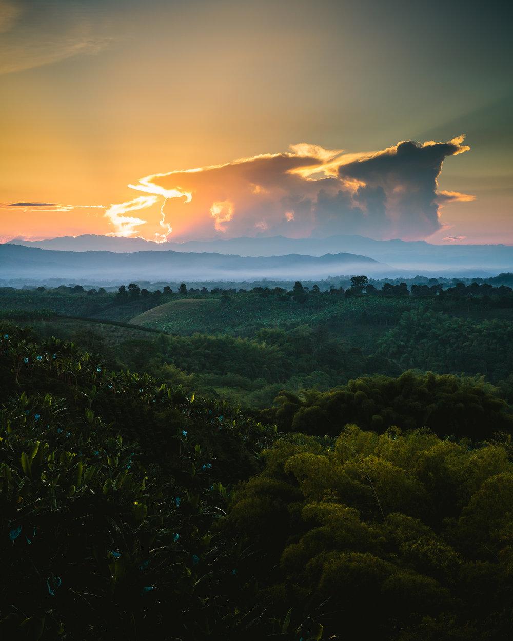 Colombia-107.jpg