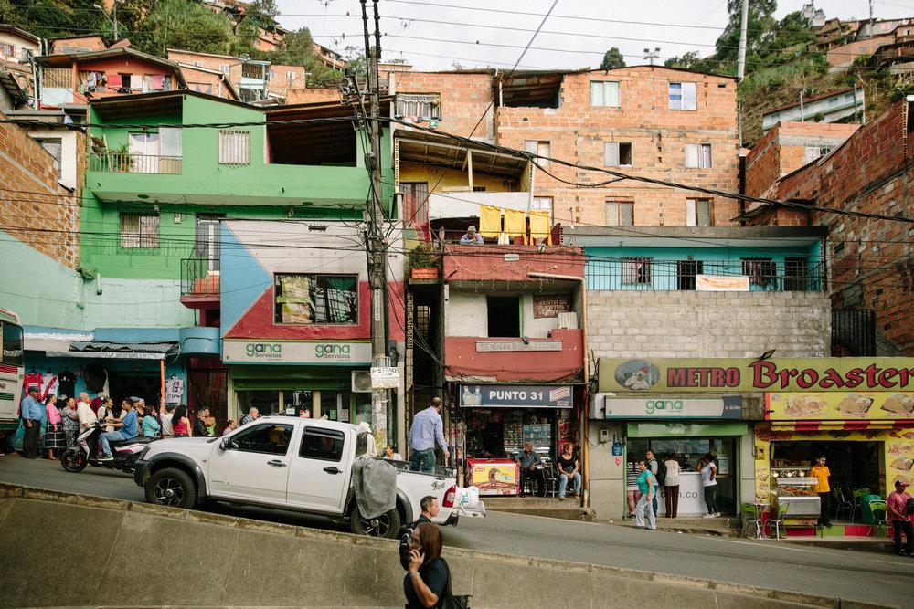 Colombia-192.jpg