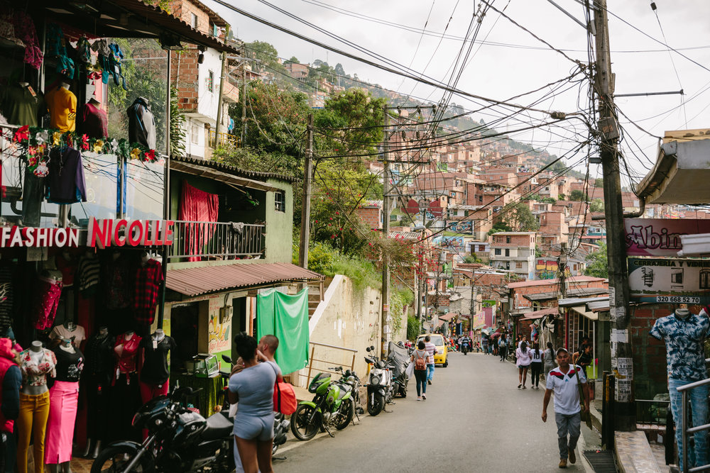 Colombia-193.jpg