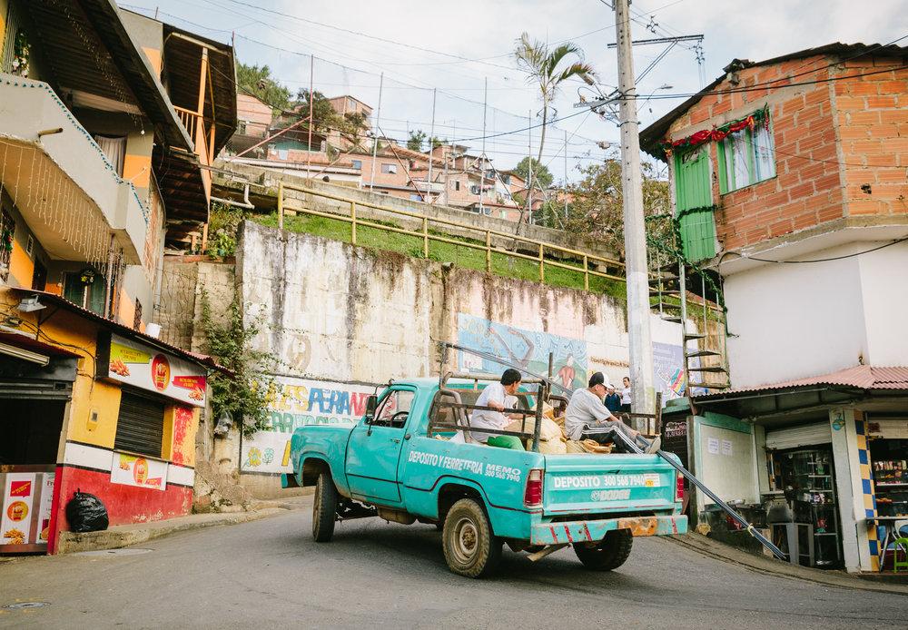 Colombia-220.jpg