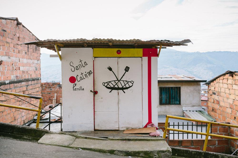 Colombia-225.jpg