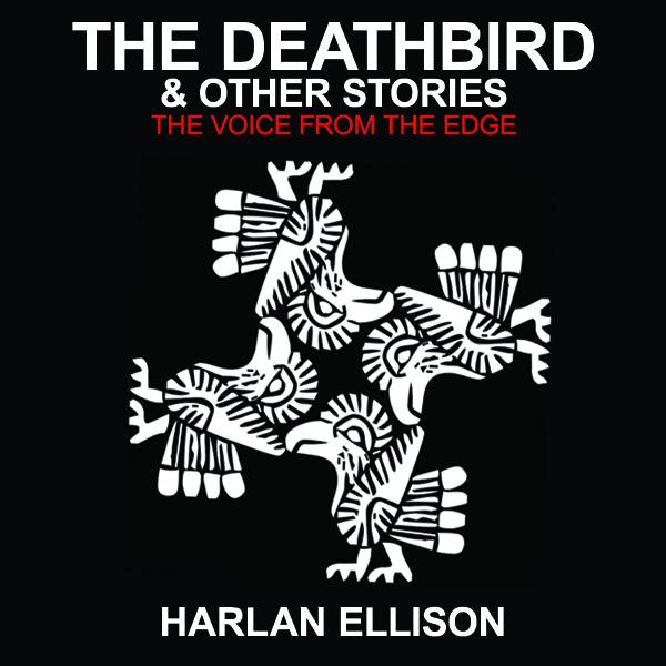 deathbird2.jpg