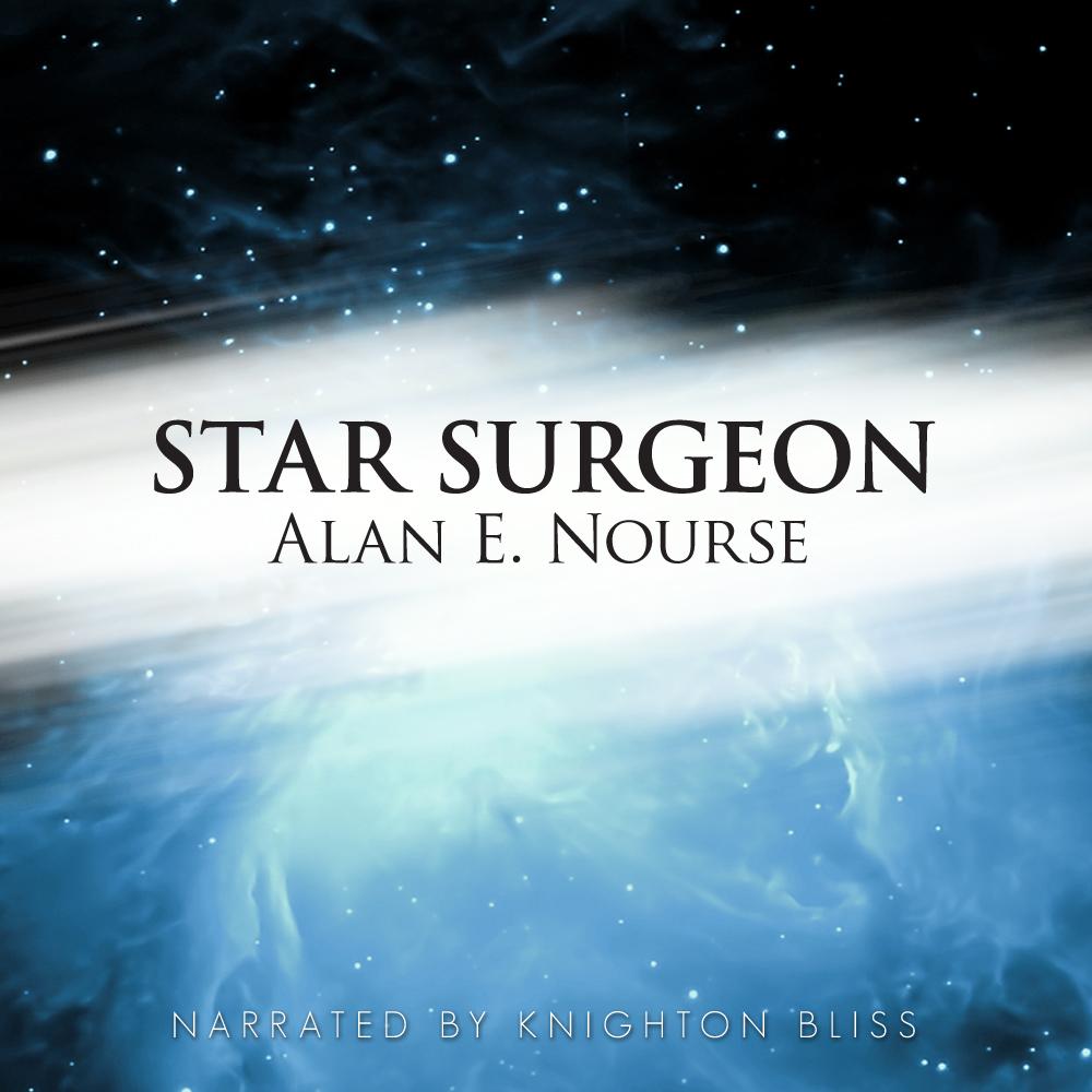 star surgeon.jpg
