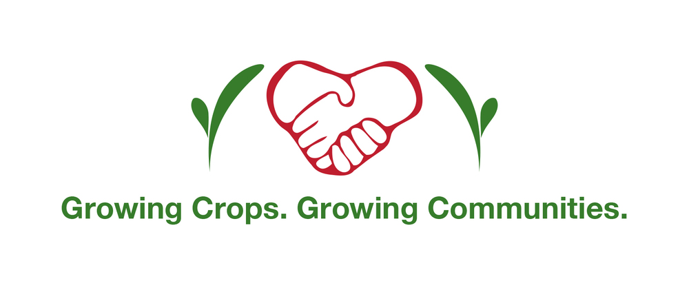Partnership between Syngenta and Habitat for Humanity.  Logo created for use on t-shirts and other promotional items.