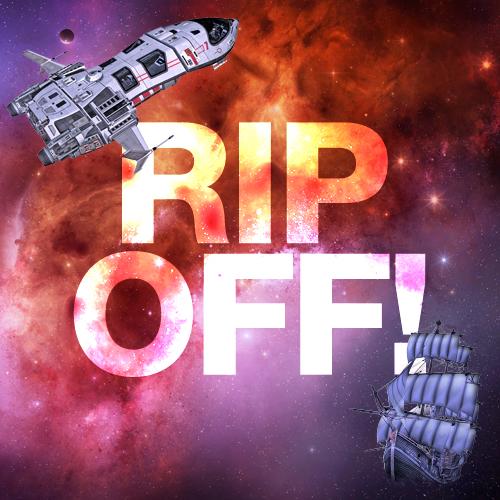 ripoff_spaceship.jpg