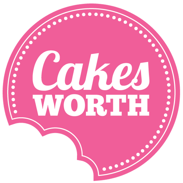 CakesWorth