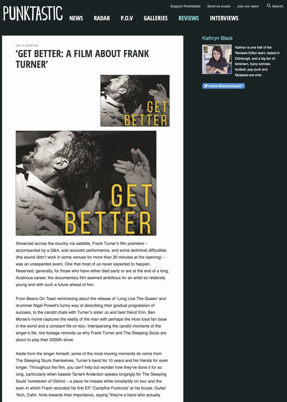 'Get Better: A Film About Frank Turner' - Punktastic.jpg