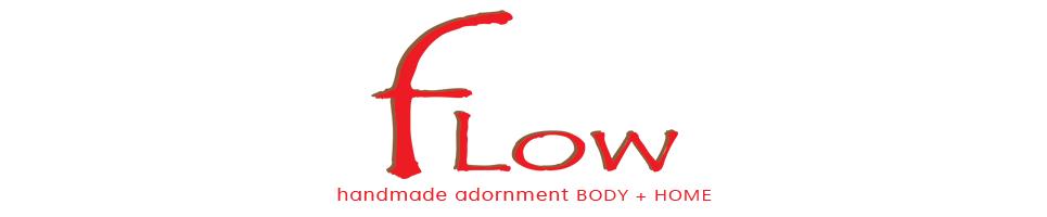 13-Flow-wide-logo-WEB.png