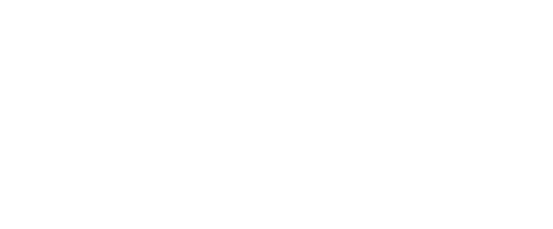 FIYAWERX PRODUCTIONS