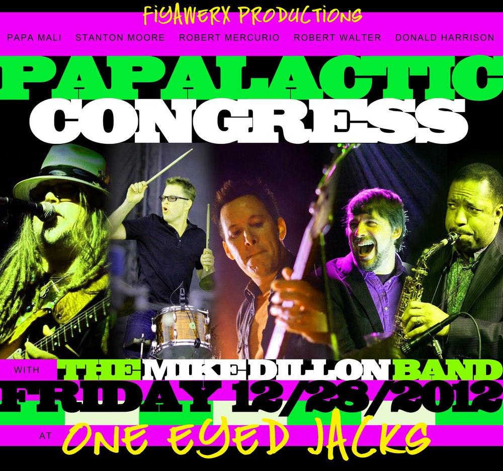 Papalactic Congress.jpg