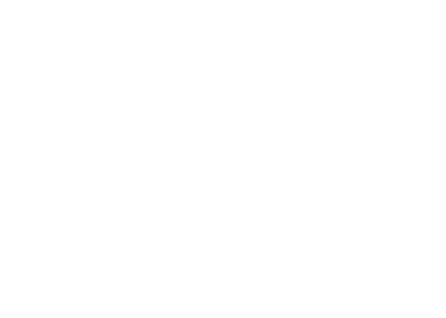 mophologowhite.png